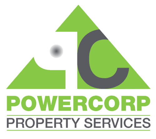 Powercorp Property Services